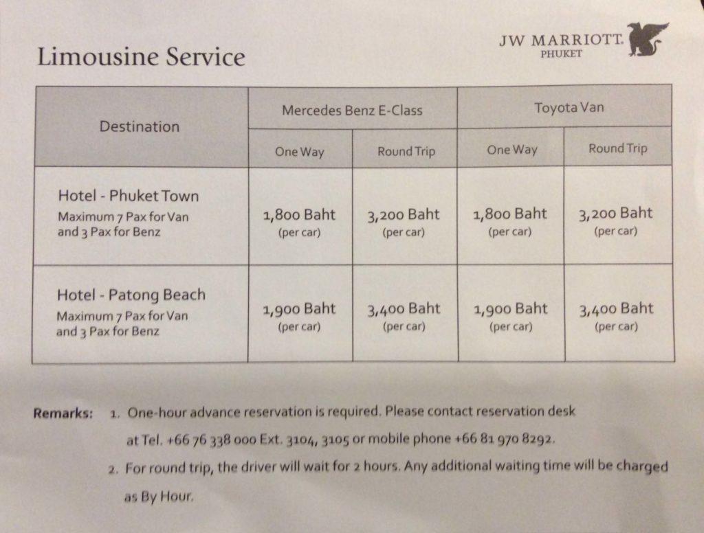 admin   Phuket Beach Club Owners